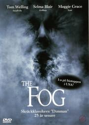 Fog (2005)