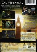 Van Helsing - The London Assignment