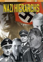 Nazi Hierarchs
