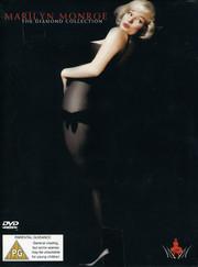 Marilyn Monroe - Diamond Collection