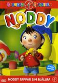 Noddy - Noddy Tappar Sin Bjällra