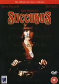 Succubus (ej svensk text)