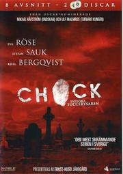 Chock (2-disc)
