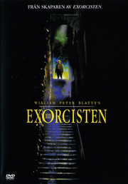 Exorcisten III