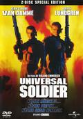 Universal Soldier (2-disc)