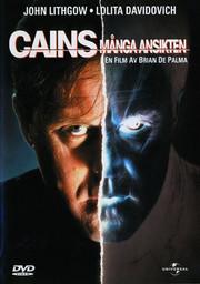 Cains Många Ansikten