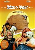 Asterix & Obelix - Uppdrag Kleopatra