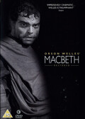 Macbeth (ej svensk text)
