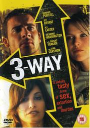 3-Way
