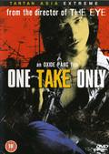 One Take Only (ej svensk text)