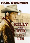 Billy the Kid - The Left Handed Gun