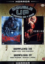 Howling 3 / Howling 4