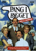 Pang I Bygget - Hela Serien