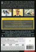 Die Hard - Hämningslöst (2-disc)