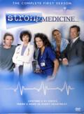 Strong Medicine - Säsong 1