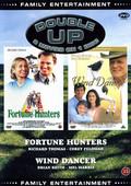 Fortune Hunters / Wind Dancer