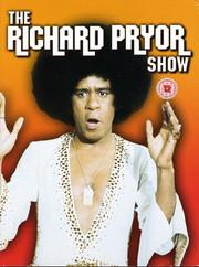 Richard Pryor Show (ej svensk text)