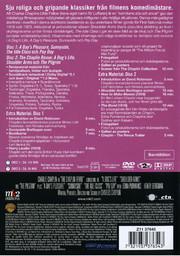 Revue (2-disc)