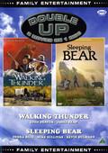 Walking Thunder / Sleeping Bear