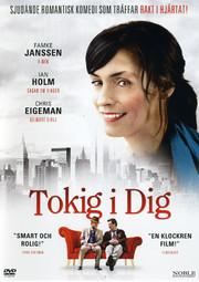 Tokig I Dig