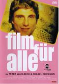Film Für Alle