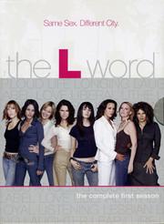 L Word - Säsong 1