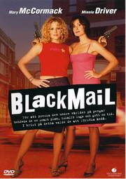 Black Mail
