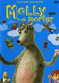Molly Och Morfar