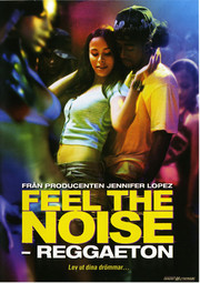 Feel the Noise - Reggaeton