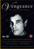 Vengeance - Story of Tony Cimo