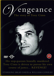 Vengeance - Story of Tony Cimo