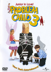 Problem Child 3