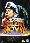 Silent Movie (ej svensk text)