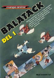 Balatack - Del 1