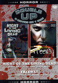 Night of the Living Dead / Freeway