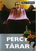 Percy Tårar (2-disc)