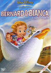 Bernard & Bianca I Australien