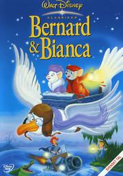 Bernard & Bianca