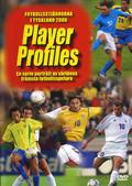Player Profiles