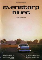 Svenstorp Blues