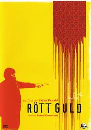 Rött Guld