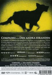 Compadre / Den Andra Stranden