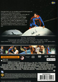 Superman IV - The Quest For Peace - Deluxe Edition