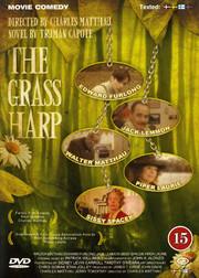 Grass Harp