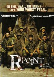 R Point