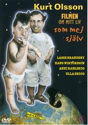 Kurt Olsson - Filmen Om Mitt Liv Som Mej Själv