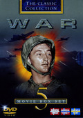 War - The Classic Collection