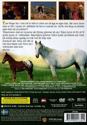 Galen I Hästar