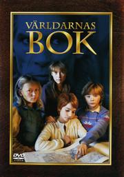 Världarnas Bok
