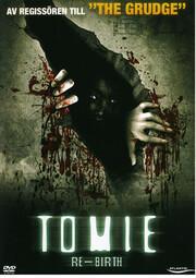 Tomie - Rebirth